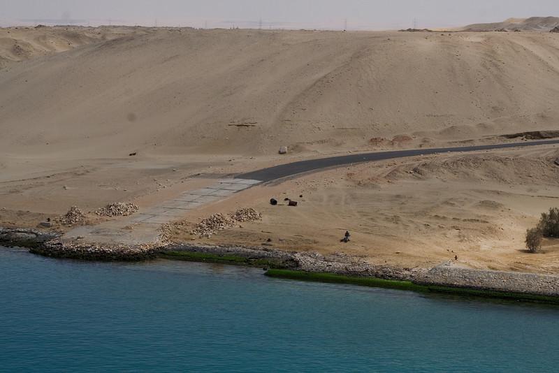 New Road to the Suez.jpg
