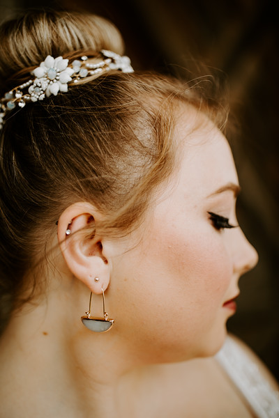 Real Wedding Cover Shoot 01-634.jpg