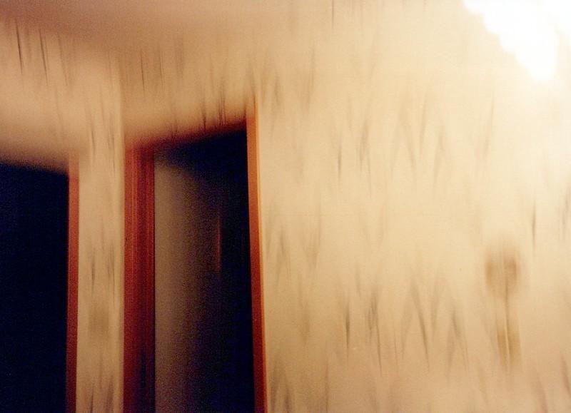 1989_Fall_Halloween Maren Bday Kids antics_0069_a.jpg
