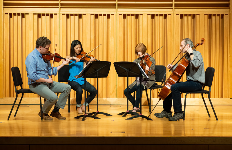 Faculty String Quartet-8095.jpg