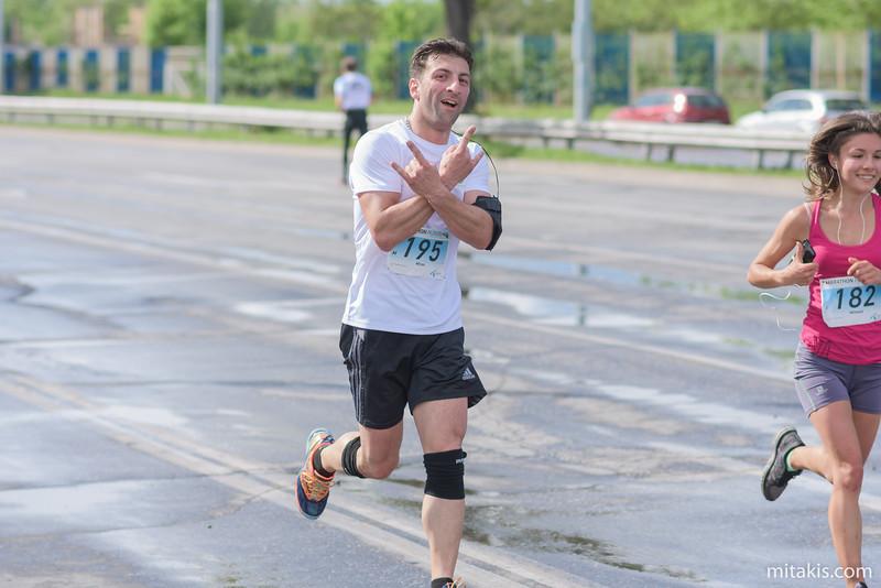 mitakis_marathon_plovdiv_2016-140.jpg