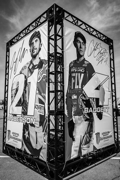 2018 Las Vegas Supercross (44).jpg
