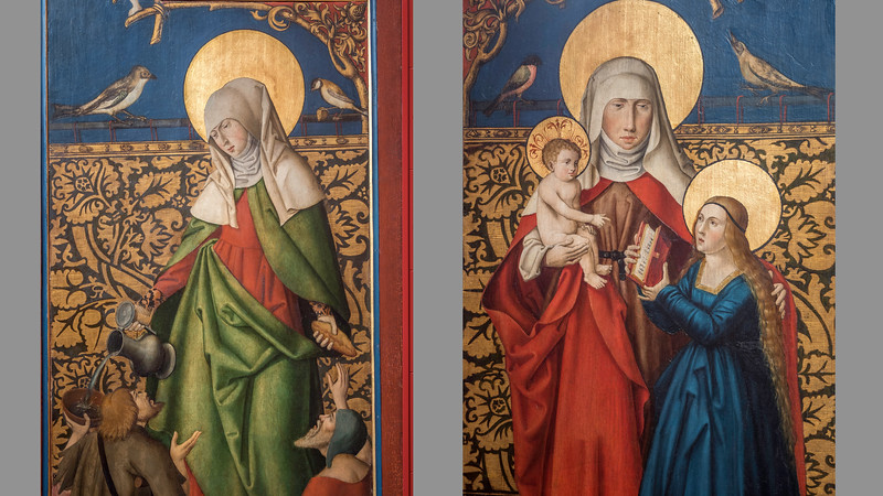 01860 Thyssen Museum 16x9.jpg