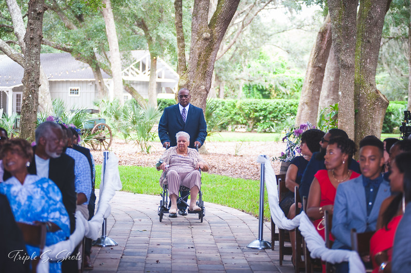 Shepard Wedding Photos-319.JPG