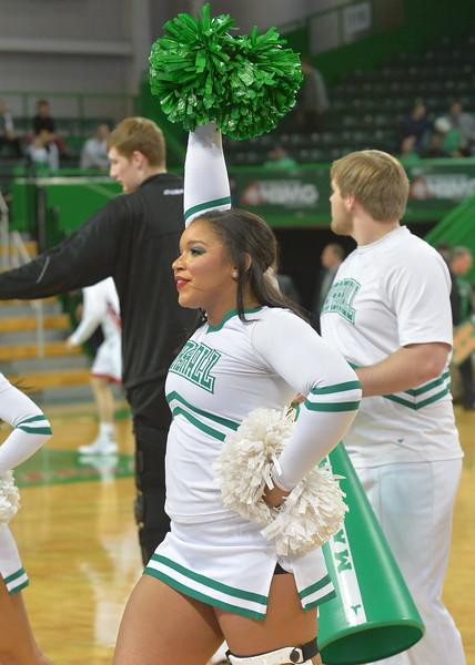 cheerleaders0065.jpg