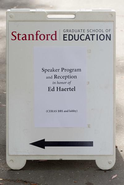 20150529-Ed-Haertel-retirement-6139.jpg