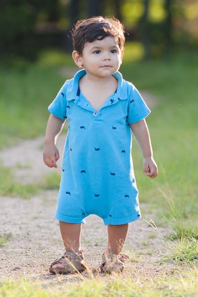 Santi 20 months-3.jpg