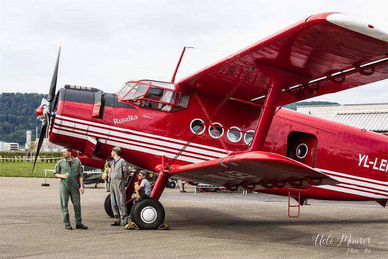 2017-08-05 Warbird FLY-IN Birrfeld - 0U5A4784.jpg