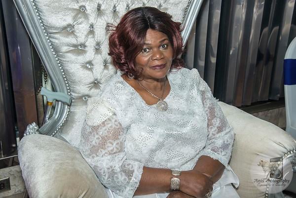 Bindu Sherman Special Birthday Celebration (70).
