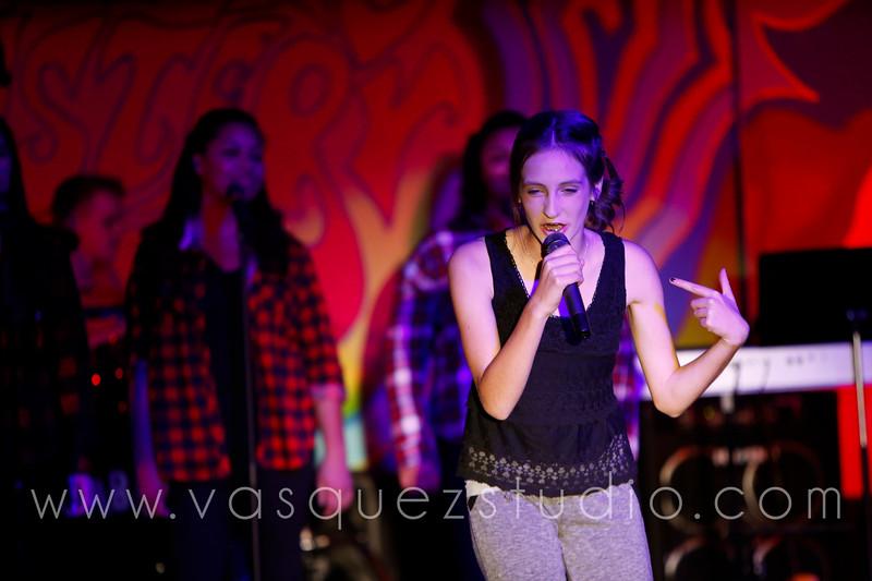 cabaret0267.jpg