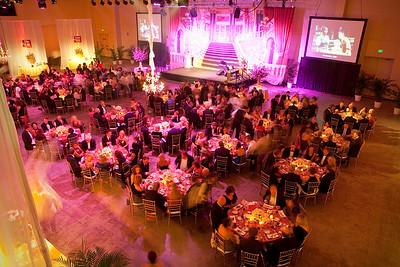 "2010 Charleston Stage ""The Oscars"""