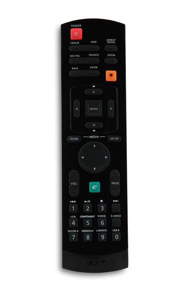 P5207B
