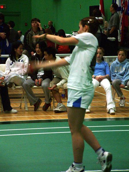 Finals - Audrey vs Isabelle 14_01.jpg