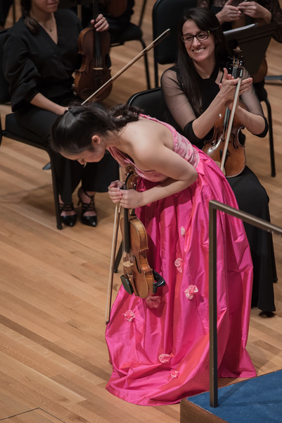 190217 DePaul Concerto Festival (Photo by Johnny Nevin) -5836.jpg