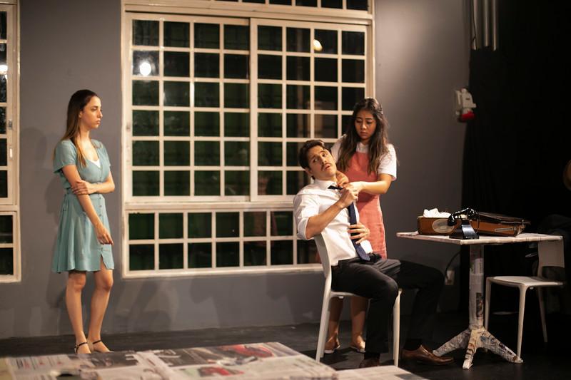 Allan Bravos - Celia Helena - O Beijo no Asfalto-1183.jpg