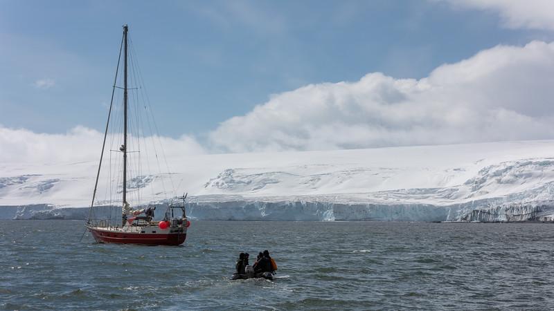 2019_01_Antarktis_02057.jpg