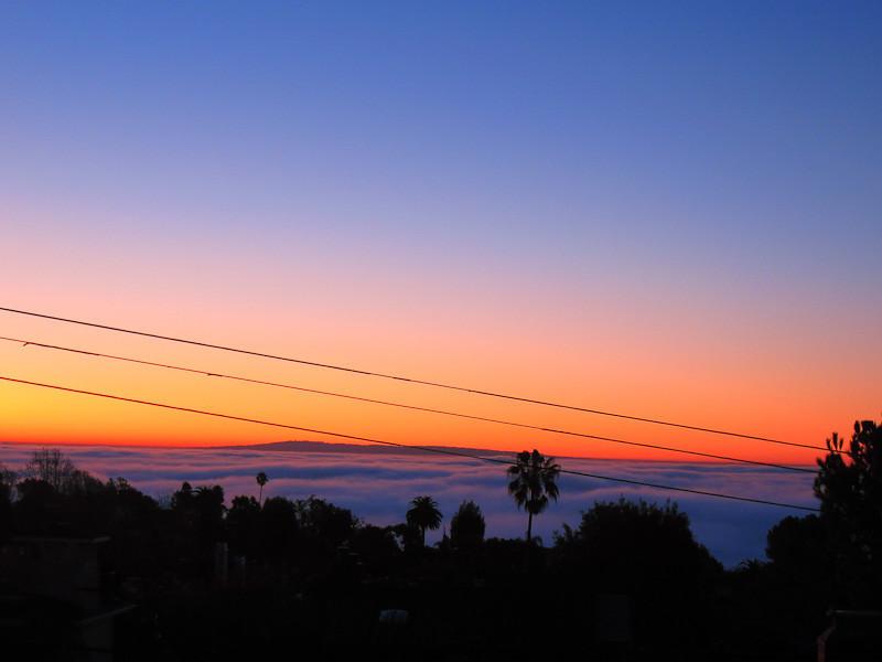 jan 1 - sunrise.jpg