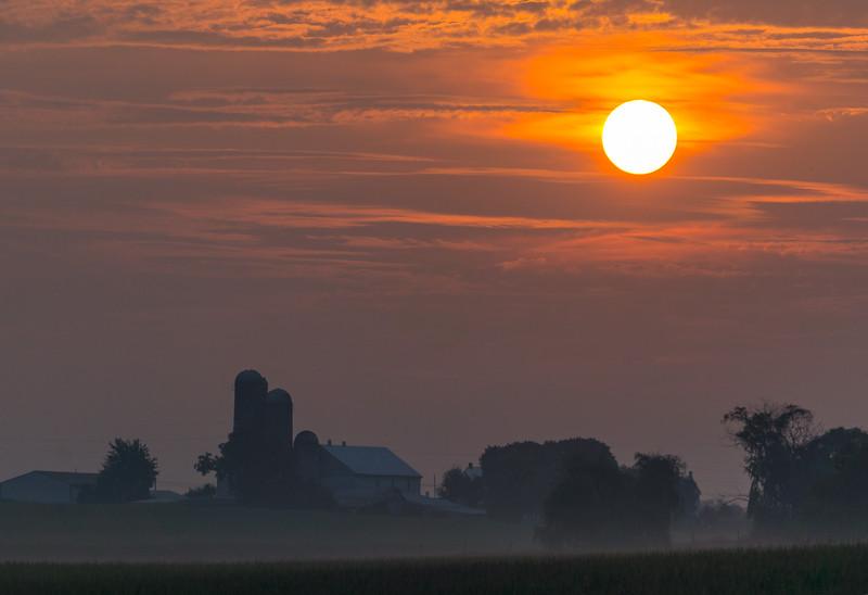 sunrise - hazy summer morning 7-30-16 (p).jpg