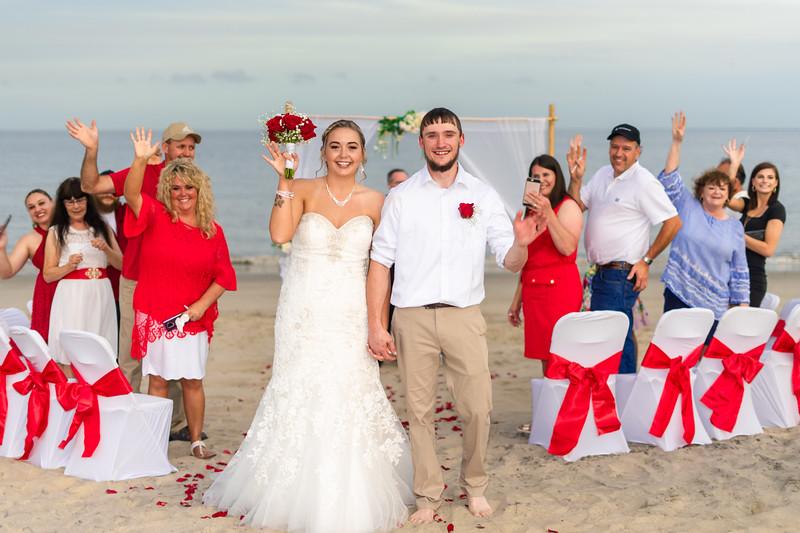 VBWC BEIL 09042019 Buckroe Beach Wedding Image #50 (C) Robert Hamm.jpg