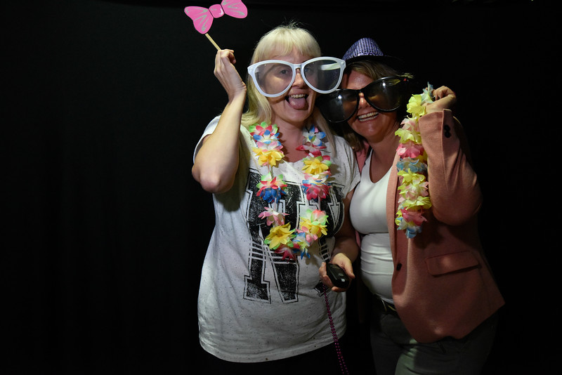 PhotoboothWelcomePartySynchro-253.jpg
