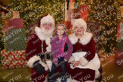 Holiday in the Highlands 11-30-18