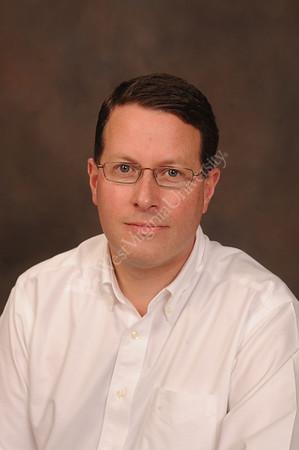 25826 Scott Lituchy Portrait