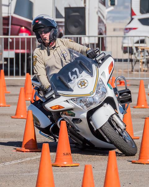 Rider 62-5.jpg
