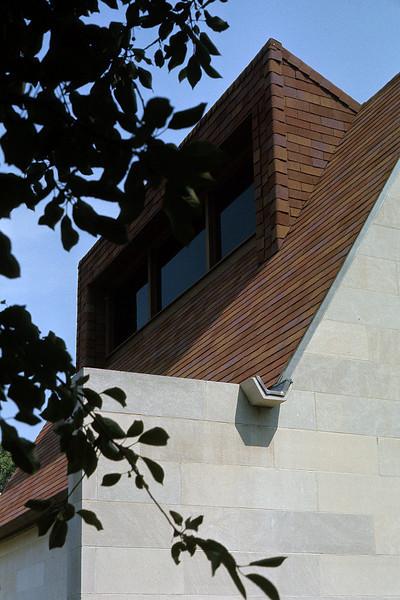 U 9First Pres Charleston_JPW Architect487.jpg
