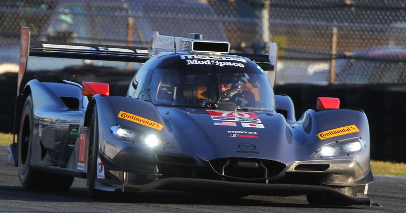 Roar17_0039-#70-Mazda.jpg