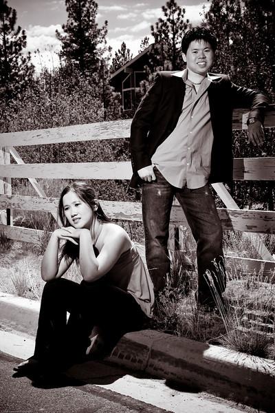 Felim & Yulia's Pre-Wed_BigBear_0210-Edit.jpg
