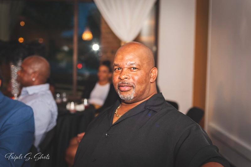 Larry Holsey Retirement and Birthday Party-302.jpg