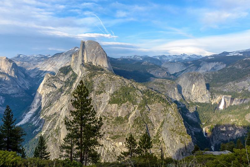 Yosemite-May 03, 2014-18.jpg