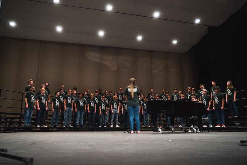 LISD Choirs-310.jpg