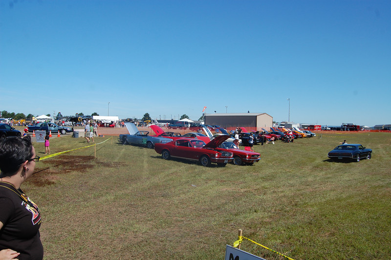 Great New England Wings and Wheels 027.JPG