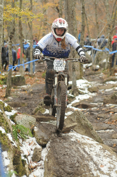 2013 DH Nationals 3 926.JPG