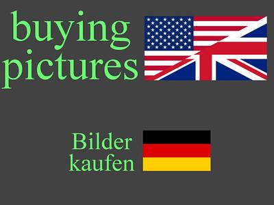 Buy - Kaufen