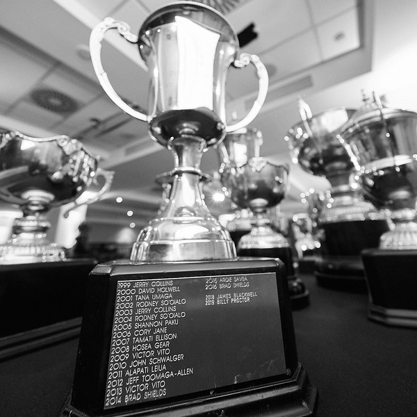 20191120-WRFU-Awards-013.jpg