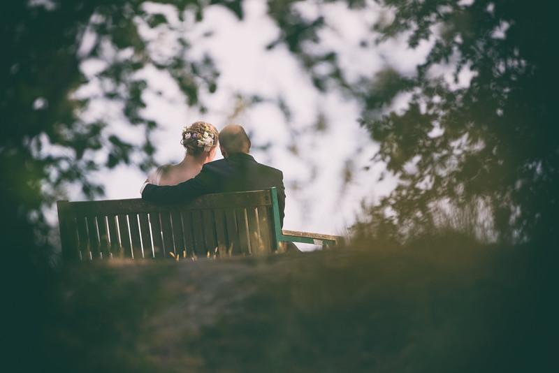 Kris Houweling Vancouver Wedding Photography-6.jpg