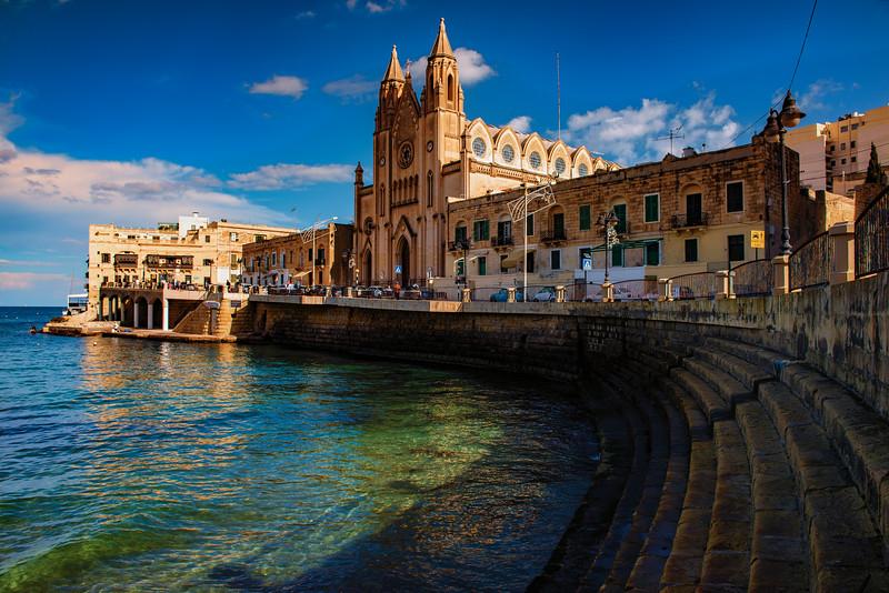 Malta_281116_0022-1.jpg