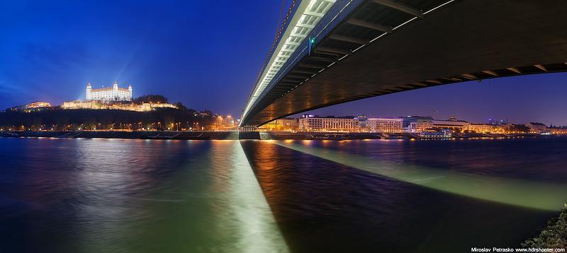 Bratislava-IMG_6659-web.jpg