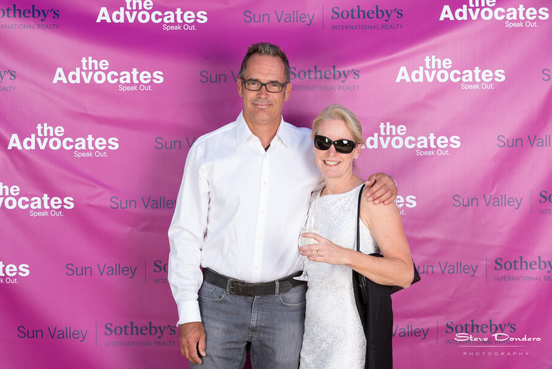 AdvocatesFundraiser_June26_2015-98.jpg
