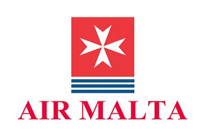 Air Malta 1989 - 2012