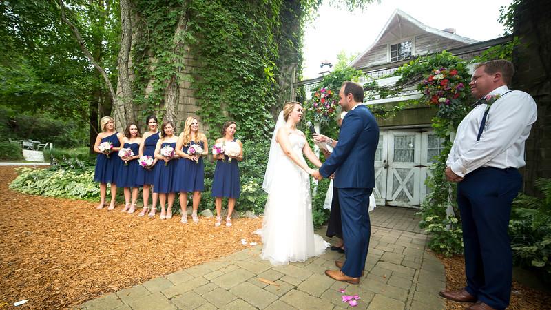 Garrett & Lisa Wedding (331).jpg