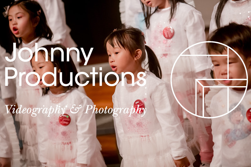 0059_day 2_white shield_johnnyproductions.jpg