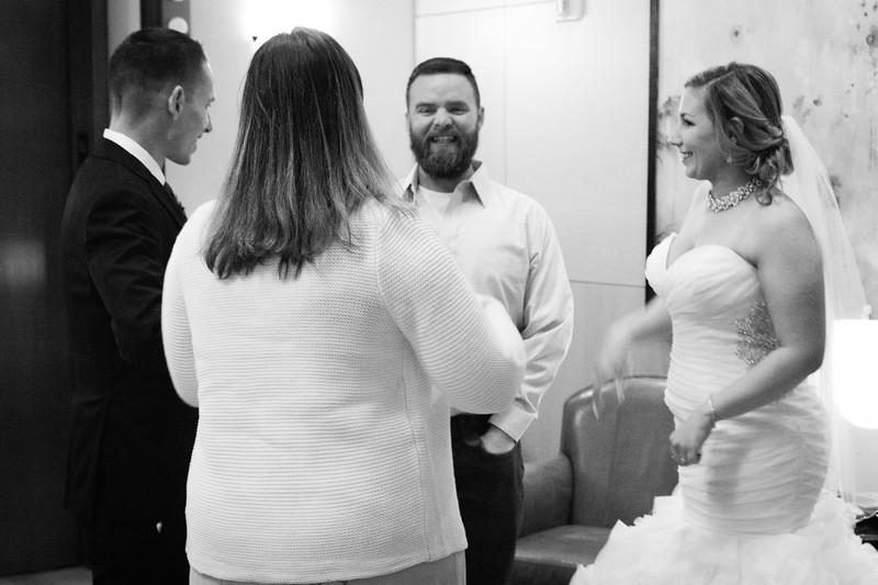 ALoraePhotography_Brandon+Rachel_Wedding_20170128_489.jpg