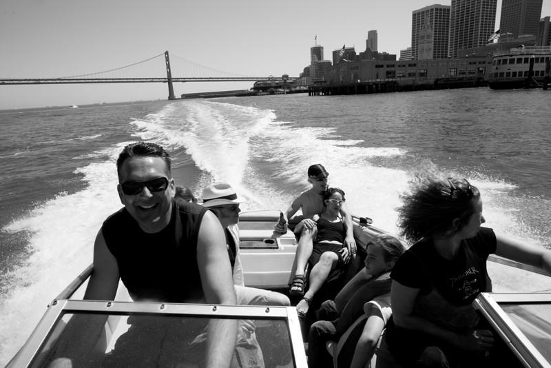 _MG_5884-~-(boating).jpg