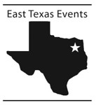 tyler-library-medical-society-alliance-book-sales-among-upcoming-east-texas-events