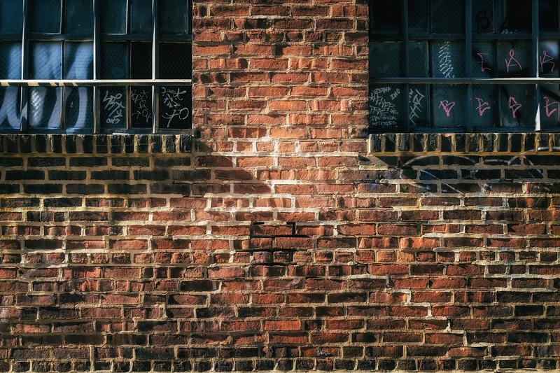 Brick & Mortar-.jpg