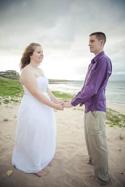 08.07.2012 wedding-290.jpg