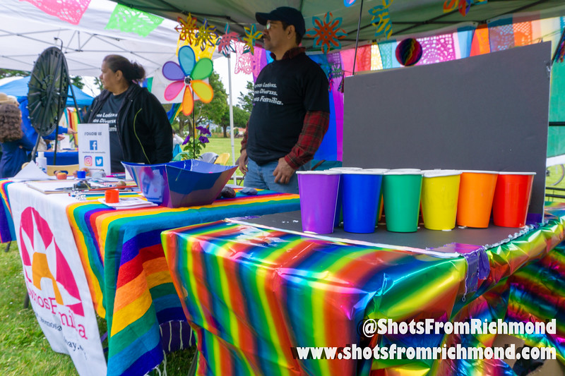 RichmondPride2019-26.jpg